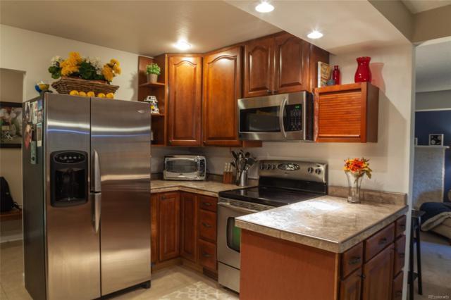 600 Manhattan Drive D4, Boulder, CO 80303 (#2750661) :: My Home Team