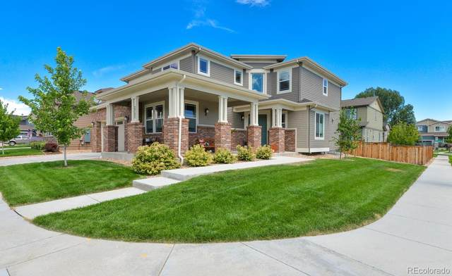 2732 Bluebonnet Lane, Fort Collins, CO 80525 (MLS #2751264) :: Bliss Realty Group