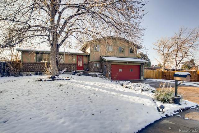 7241 Otis Court, Arvada, CO 80003 (#2752345) :: HomePopper