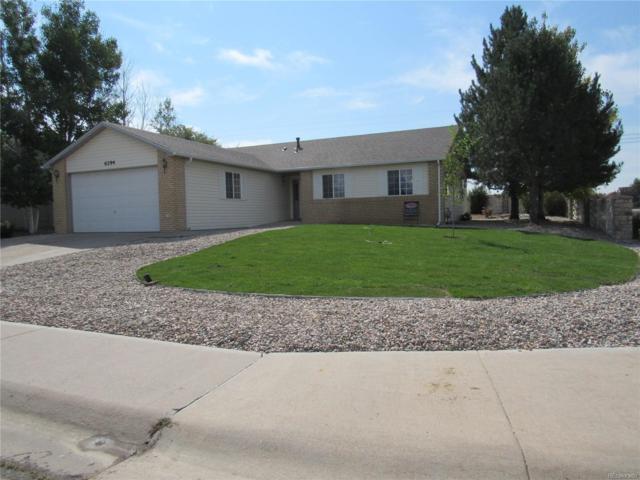 6294 W 3rd Street Road, Greeley, CO 80634 (MLS #2757747) :: 8z Real Estate