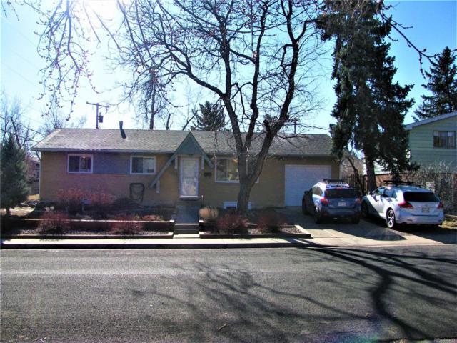 3765 Davidson Place, Boulder, CO 80305 (#2775160) :: The Galo Garrido Group