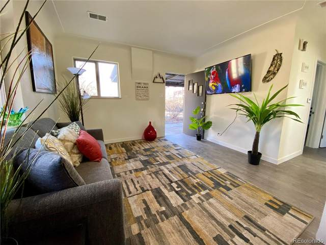 2632 W 37th Avenue, Denver, CO 80211 (#2777675) :: Portenga Properties