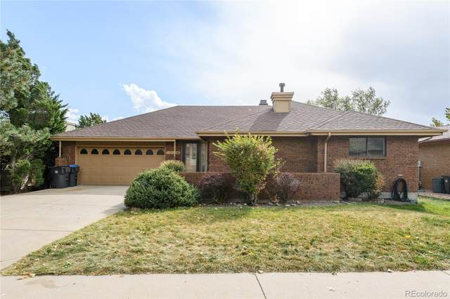 17314 W 17th Place, Golden, CO 80401 (MLS #2779735) :: 8z Real Estate
