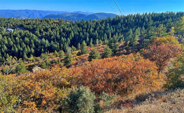 Elk Mountain Trail, Littleton, CO 80127 (#2783856) :: iHomes Colorado