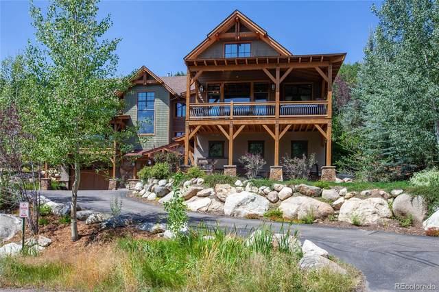 2760 Burgess Creek Road, Steamboat Springs, CO 80487 (#2789847) :: Compass Colorado Realty