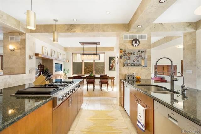 776 Ivanhoe Street, Denver, CO 80220 (#2803323) :: Wisdom Real Estate