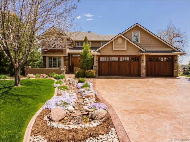5980 Snowy Plover Court, Fort Collins, CO 80528 (MLS #2807896) :: 8z Real Estate