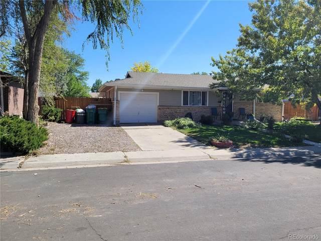 9032 Kent Street, Westminster, CO 80031 (#2810536) :: Symbio Denver