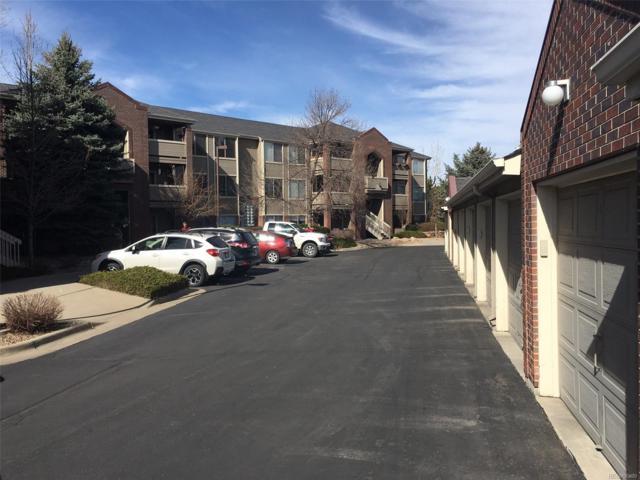 33 S Boulder Circle #216, Boulder, CO 80303 (#2811644) :: Wisdom Real Estate