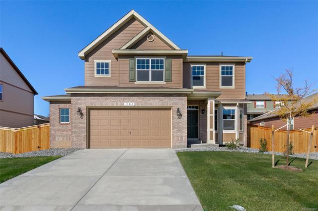 13865 Tamarac Street, Thornton, CO 80602 (#2812434) :: Wisdom Real Estate