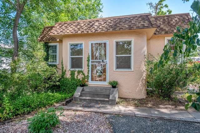 5100 Meade Street, Denver, CO 80221 (#2819097) :: The Peak Properties Group