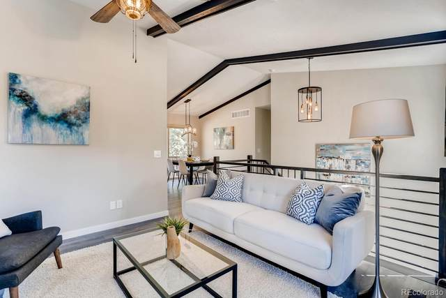 5475 Pine Ridge Drive, Elizabeth, CO 80107 (MLS #2828905) :: 8z Real Estate