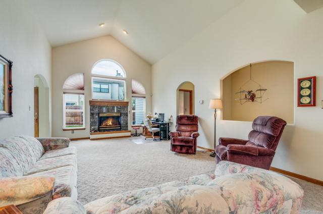 4901 S Wadsworth Boulevard #14, Denver, CO 80123 (#2844231) :: The Griffith Home Team