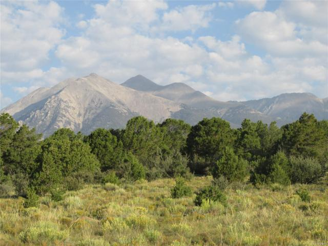 15130 Marble Road, Salida, CO 81201 (MLS #2853235) :: 8z Real Estate
