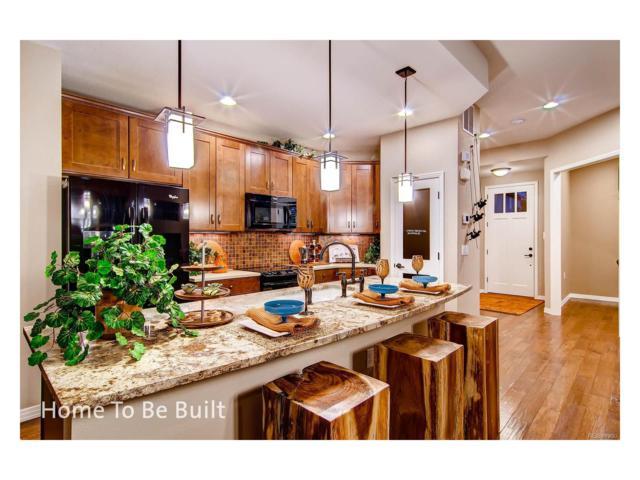 10359 E 25th Drive, Aurora, CO 80010 (MLS #2856854) :: 8z Real Estate
