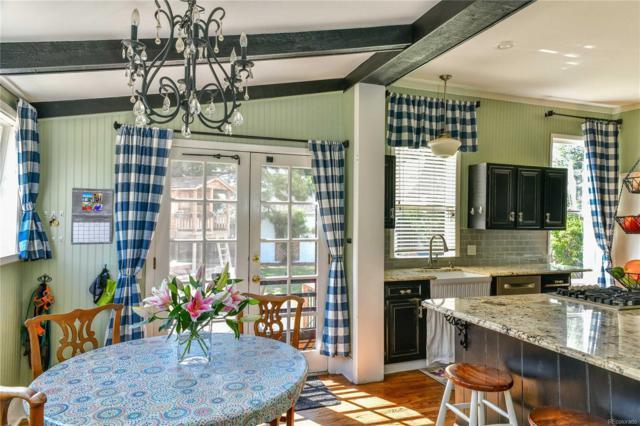 837 Locust Street, Denver, CO 80220 (#2857408) :: Wisdom Real Estate