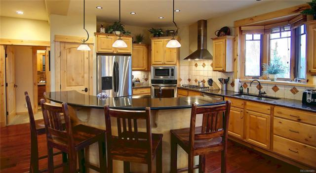 2035 Steamboat Boulevard, Steamboat Springs, CO 80487 (#2861492) :: The HomeSmiths Team - Keller Williams