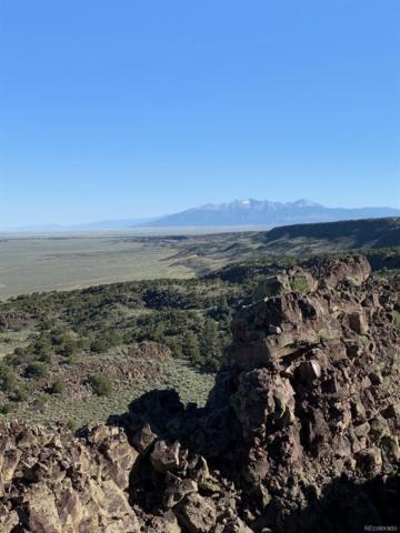 Wild Horse Drive, San Luis, CO 81152 (MLS #2865567) :: 8z Real Estate