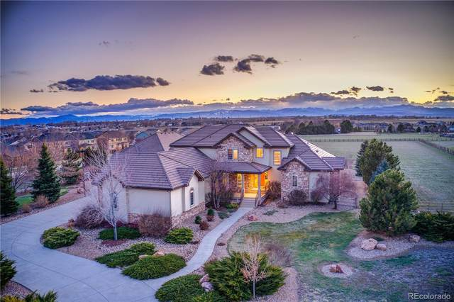 3917 Vale View Lane, Mead, CO 80542 (MLS #2867355) :: 8z Real Estate