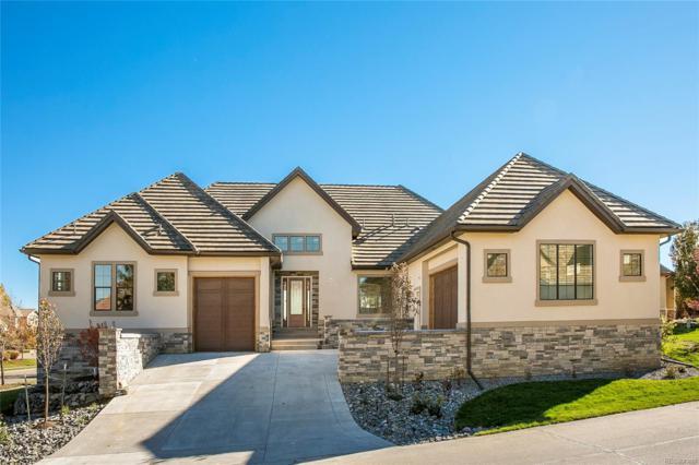 4146 Heatherhill Circle, Longmont, CO 80503 (#2873422) :: Bring Home Denver