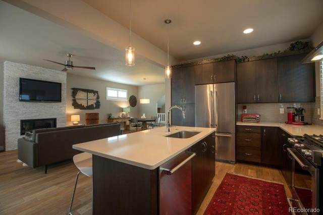 3814 Oak Shadow Way, Fort Collins, CO 80528 (#2882905) :: Re/Max Structure