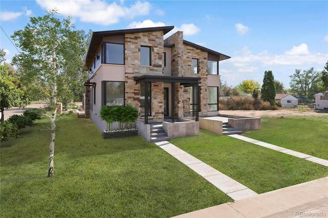 1904 S Huron Street, Denver, CO 80223 (#2906555) :: Kimberly Austin Properties