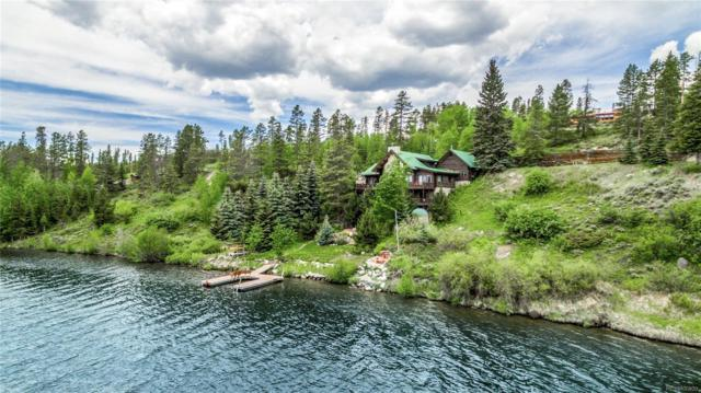 13588 Us Hwy 34, Grand Lake, CO 80447 (#2908123) :: House Hunters Colorado