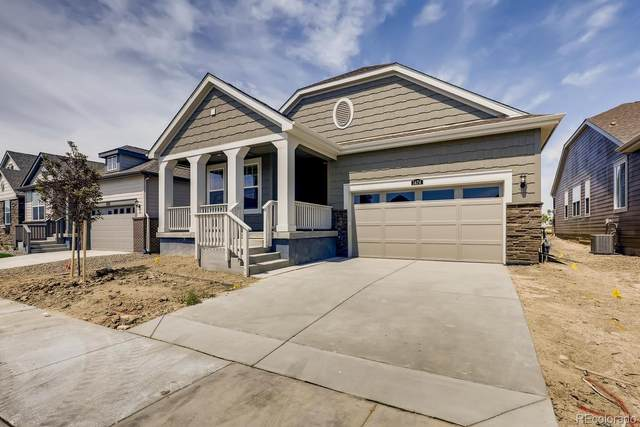 1474 Otis Drive, Longmont, CO 80504 (#2910854) :: Kimberly Austin Properties