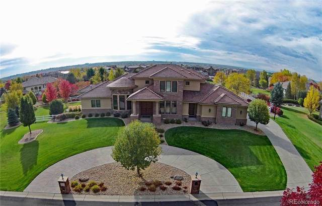 14106 Lexington Circle, Westminster, CO 80023 (#2923549) :: Bring Home Denver with Keller Williams Downtown Realty LLC
