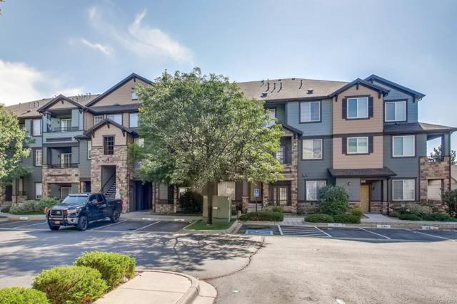 5255 Memphis Street #112, Denver, CO 80239 (#2937415) :: The HomeSmiths Team - Keller Williams