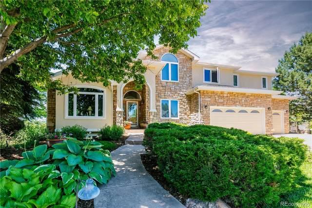 1683 Radcliffe Place, Longmont, CO 80503 (MLS #2939048) :: 8z Real Estate