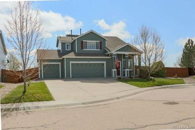110 Garfield Street, Dacono, CO 80514 (#2939699) :: House Hunters Colorado