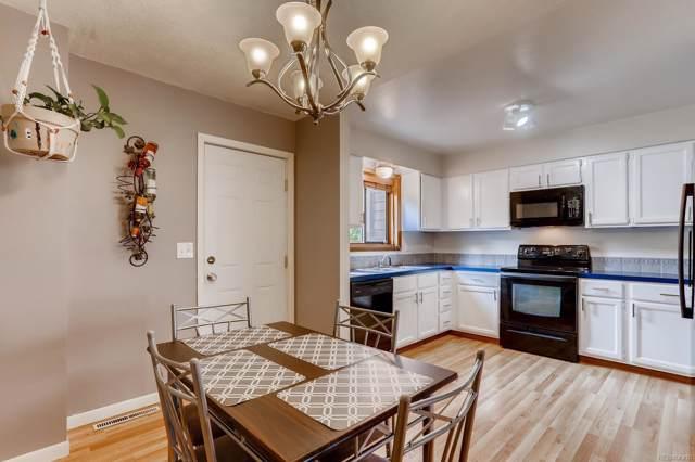 330 Southridge Place, Longmont, CO 80501 (MLS #2943759) :: Keller Williams Realty