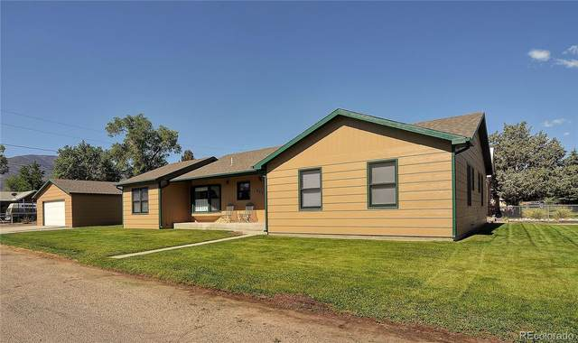 625 Park Avenue, Salida, CO 81201 (#2949768) :: My Home Team