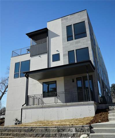1211 N Perry, Denver, CO 80204 (#2968298) :: The DeGrood Team