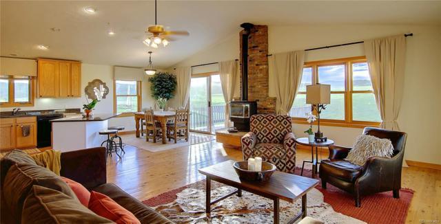 31712 Whiskey Hill Lane, Steamboat Springs, CO 80487 (#2971442) :: The Peak Properties Group