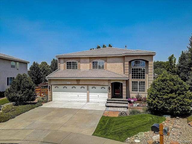 4405 Maroon Circle, Broomfield, CO 80023 (#2989433) :: Berkshire Hathaway HomeServices Innovative Real Estate