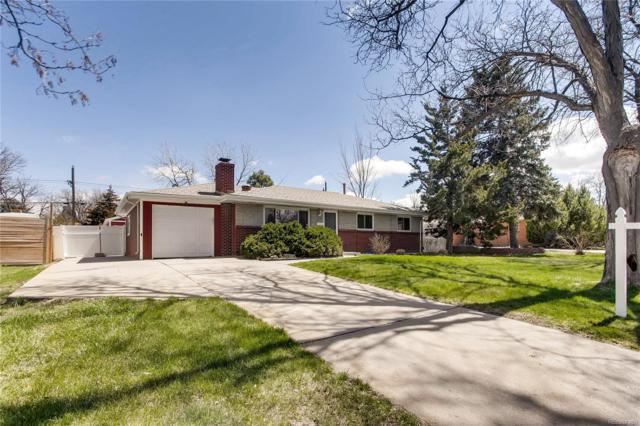 352 Lima Street, Aurora, CO 80010 (#2990500) :: The Heyl Group at Keller Williams