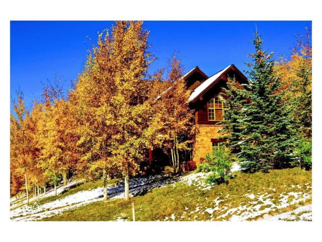 2142 Cresta Road, Edwards, CO 81632 (MLS #3000884) :: 8z Real Estate