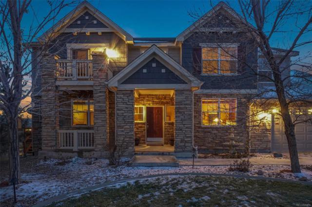 7767 Torrey Court, Arvada, CO 80007 (#3005136) :: Colorado Home Finder Realty