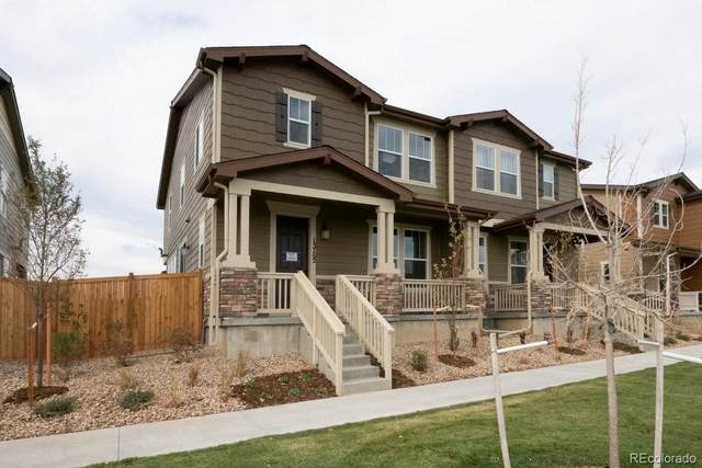 13762 Ash Circle, Thornton, CO 80602 (#3007262) :: Realty ONE Group Five Star