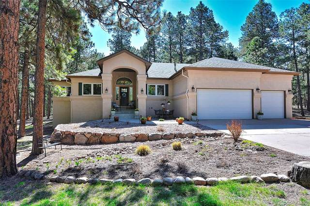 Address Not Published, , CO 80908 (#3008777) :: Arnie Stein Team | RE/MAX Masters Millennium
