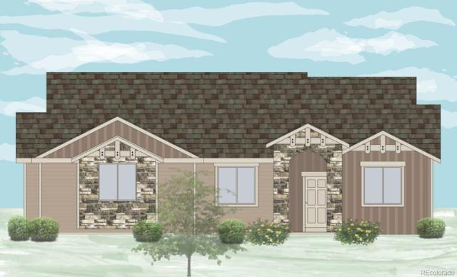 526 Greenspire Drive, Windsor, CO 80550 (MLS #3009625) :: Bliss Realty Group
