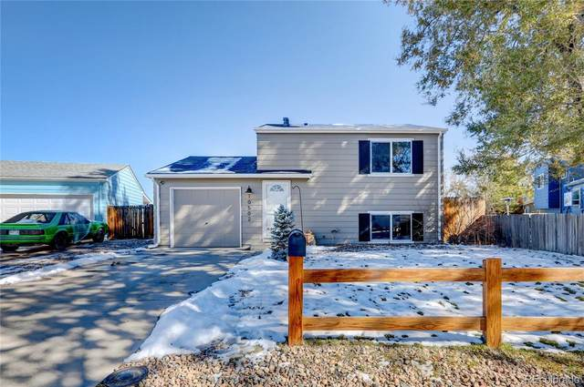 10502 Kline Way, Westminster, CO 80021 (MLS #3017487) :: 8z Real Estate