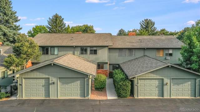 1544 Adriel Court, Fort Collins, CO 80524 (#3027057) :: Real Estate Professionals