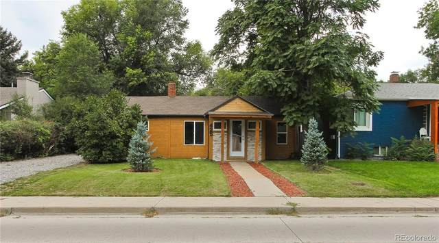 425 Francis Street, Longmont, CO 80501 (MLS #3032093) :: 8z Real Estate