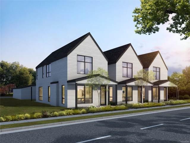 4310 Sherman Street, Denver, CO 80216 (MLS #3033694) :: 8z Real Estate