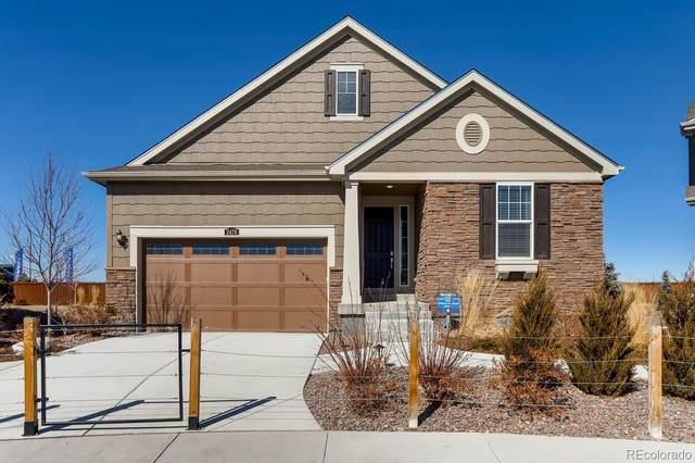 2478 Ravenswood Court, Longmont, CO 80504 (MLS #3034324) :: 8z Real Estate