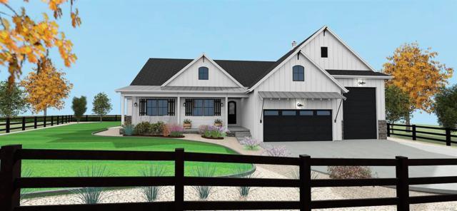 949 Iron Wheel Drive, Windsor, CO 80550 (#3037891) :: The Peak Properties Group