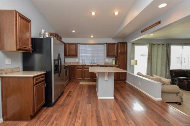 3913 Blackwood Lane, Johnstown, CO 80534 (#3038521) :: Compass Colorado Realty